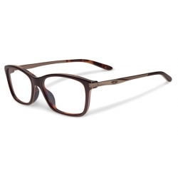 Okulary korekcyjne Oakley Nine-To-Five
