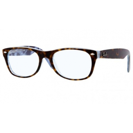 ray ban 5184  Okulary korekcyjne Ray Ban 5184 kolor 5023- sklep Optical Christex