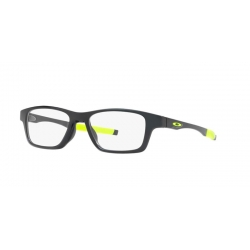 Okulary korekcyjne Oakley Crosslink High Power
