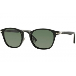 PERSOL 3110S 95/31