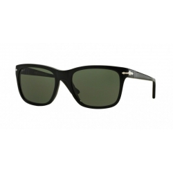 Persol 3135S 95/31