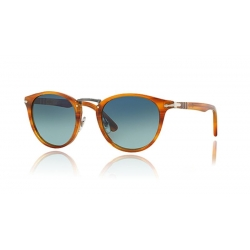 PERSOL 3108S 960/S3