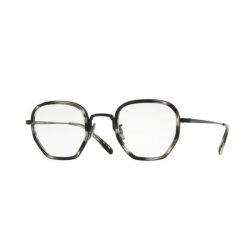 Okulary korekcyjne Oliver Peoples 1234 OP-40 30TH kolor 5062
