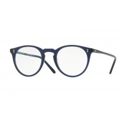 Okulary korekcyjne Oliver Peoples 5184 O'Malley kolor 5062